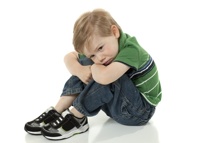 Child Counseling Picture
